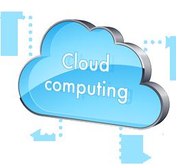 cloudcomputing_steps