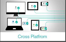 crossplatform_apps