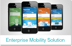 enterprise_mobility_solutions