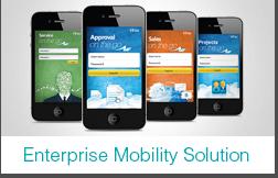 enterprise_mobility_solutions