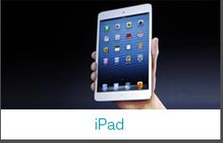 ipad_apps