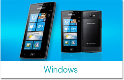 windows_apps