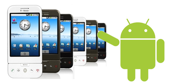 android-apps-development-company-india2