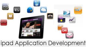 ipad-apps-development-services