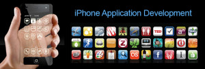 iphone-apps-development-services