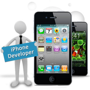 hire_iphonedeveloper_1