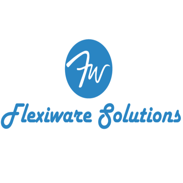 Flexiware Solutions