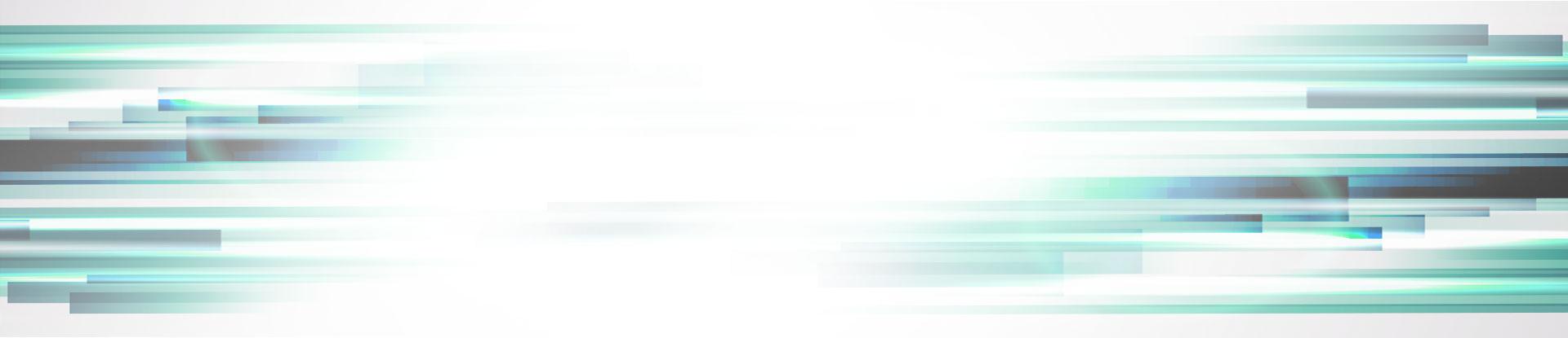 solution_banner